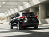 2019 Honda HR-V facelift