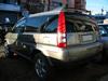 Honda HR-V 1.6 EX 2002