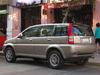 Honda HR-V 1.6 LX 2006