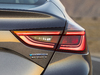 2019 Honda Insight - taillamps