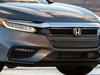 2019 Honda Insight - grille