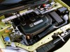 ZE1 Honda Insight - engine
