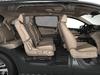 2019 Honda Odyssey - Seating