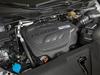 2019 Honda Odyssey - 3.5L V6