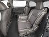 2019 Honda Odyssey - middle seats