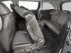 2019 Honda Odyssey - rear seat access