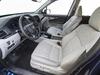 2019 Honda Pilot Elite facelift