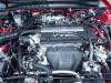 1991 Honda Prelude Si VTEC