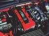 AP1 Honda S2000