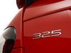 2009 HSV GTS (E Series II)