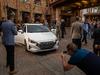 2019 Hyundai Elantra facelift