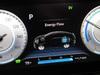 2021 Hyundai Elantra Hybrid