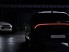 2020 Hyundai Grandeur facelift