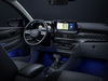 2020 Hyundai i20