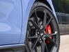 2021 Hyundai i30 N facelift