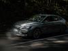 2019 Hyundai i30 N Fastback