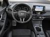 2018 Hyundai i30 N Line