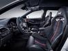 2018 Hyundai i30 N Option show car