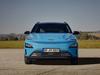 2021 Hyundai Kona Electric facelift