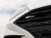2021 Hyundai Sonata N-Line