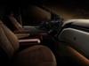 2021 Hyundai Staria Premium