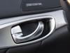 2018 Infiniti Q70 Premium Select