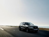 2020 Jaguar F-Pace Chequered Flag