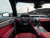 2021 Jaguar F-Pace facelift