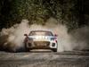 Jaguar F-Type Rally Special