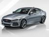 2020 Jaguar XE facelift