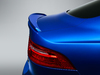 2019 Jaguar XE SV Project 8 Touring