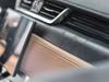2021 Jaguar XF Sportbreak facelift