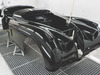 1954 Jaguar XK120 Restomod
