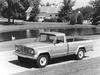 1968 Jeep Gladiator J-3000