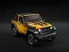 2019 Jeep Wrangler Rubicon 1941 by Mopar