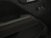 2021 Jeep Wrangler Rubicon 392
