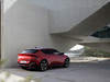2022 Kia EV6 GT-Line