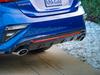 2020 Kia Forte GT sedan