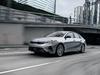 2022 Kia Forte GT facelift