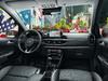 2020 Kia Picanto facelift