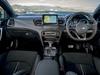 2019 Kia ProCeed GT-Line S