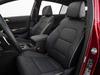 2020 Kia Sportage facelift
