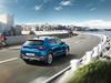 2020 Kia Stonic facelift