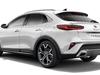 2020 Kia Xceed Plug-in Hybrid