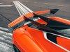 2022 Koenigsegg Jesko