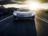 2021 Lamborghini Aventador LP780-4 Ultimae