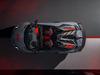 2020 Lamborghini Aventador SVJ 63 Roadster