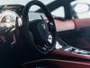 2022 Lamborghini Countach