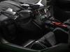 2021 Lamborghini Essenza SCV12