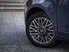 2021 Lancia Ypsilon facelift